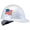 The Contractor School Online Hard Hat